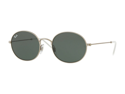 Ochelari de soare Ray-Ban RB3594 911671