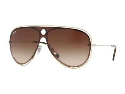 Ochelari de soare Ray-Ban RB3605N 909613