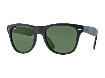 Ochelari de soare Ray-Ban Wayfarer Folding Classic RB4105 601S