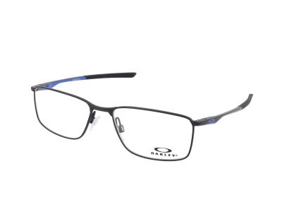 Rame Oakley OX3217 321704