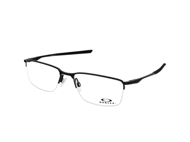 Rame Oakley OX3218 321801