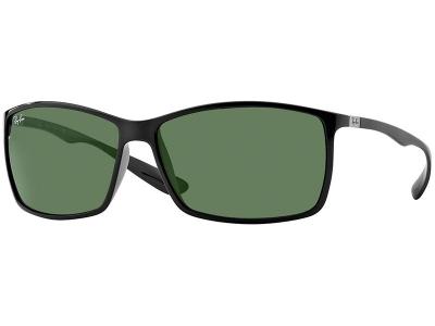 Ochelari de soare Ray-Ban Liteforce Tech RB4179 601/71