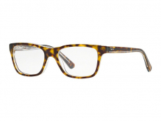Rame de vedere - Ray-Ban RY1536 - 3602
