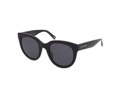 Ochelari de soare Marc Jacobs Marc 233/S NS8/IR
