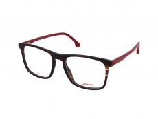 Ochelari de vedere Carrera - Carrera CARRERA 158/V 063