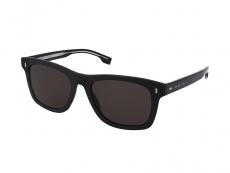 Ochelari de soare Hugo Boss - Hugo Boss BOSS 0925/S 807/IR