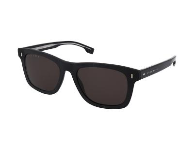 Ochelari de soare Hugo Boss Boss 0925/S 807/IR