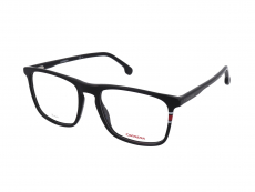 Ochelari de vedere Carrera - Carrera CARRERA 158/V 807