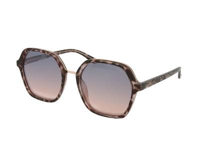 Ochelari de soare Guess GU7557-S 20W