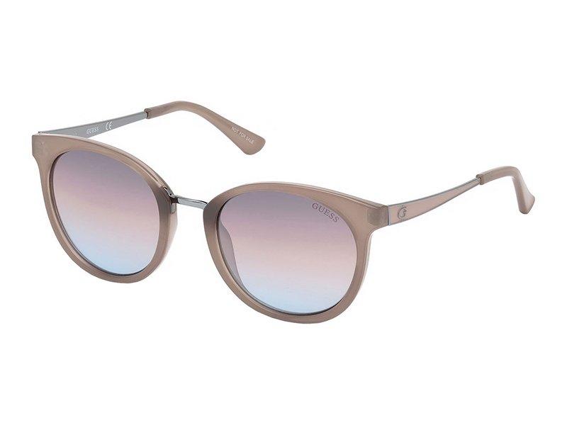 Ochelari de soare Guess GU7459 59C