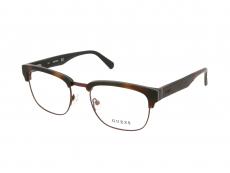 Ochelari de vedere Browline - Guess GU1942 052