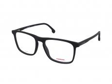 Ochelari de vedere Carrera - Carrera CARRERA 158/V 003