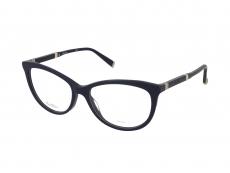 Ochelari de vedere Max Mara - Max Mara MM 1275 UUS