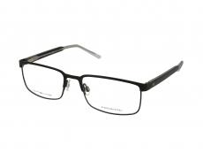 Ochelari de vedere Tommy Hilfiger - Tommy Hilfiger TH 1235 FSW