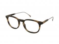 Ochelari de vedere Tommy Hilfiger - Tommy Hilfiger TH 1384 QET