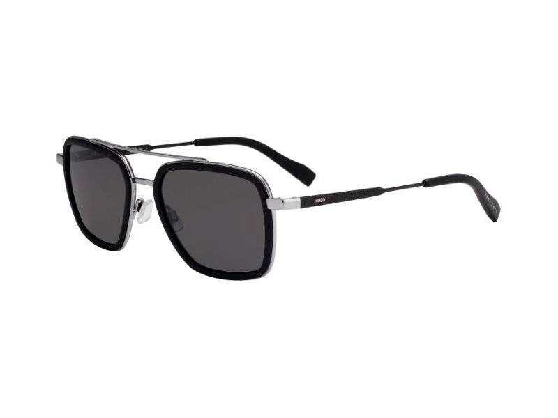 Hugo Boss HG 0306/S 003/IR