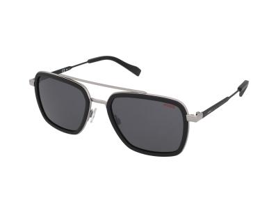 Ochelari de soare Hugo Boss HG 0306/S 003/IR