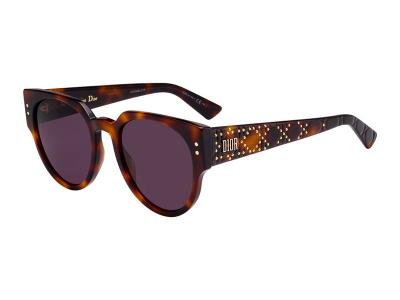 Ochelari de soare Christian Dior Ladydiorstuds3 086/UR