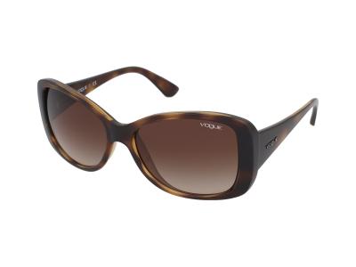 Ochelari de soare Vogue VO2843S W65613