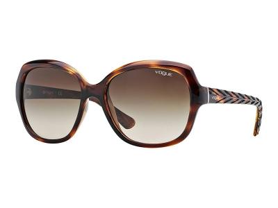 Ochelari de soare Vogue VO2871S 150813