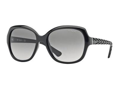 Ochelari de soare Vogue VO2871S W44/11