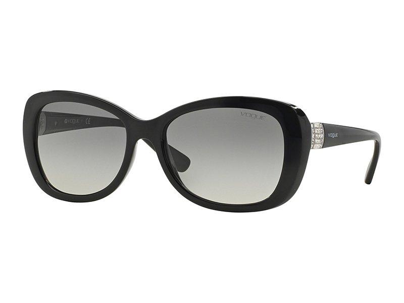 Ochelari de soare Vogue VO2943SB W44/11
