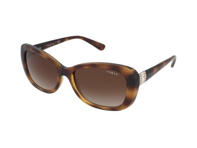 Ochelari de soare Vogue VO2943SB W65613
