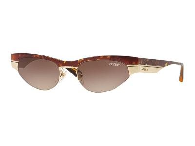 Ochelari de soare Vogue VO4105S 507813