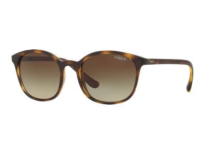 Ochelari de soare Vogue Light and Shine Collection VO5051S W65613