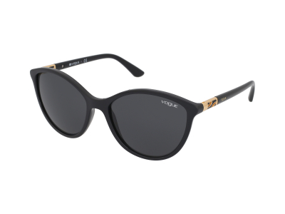 Ochelari de soare Vogue VO5165S W44/87