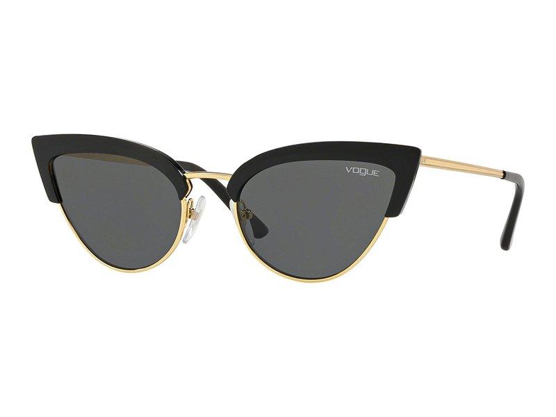 Ochelari de soare Vogue VO5212S W44/87