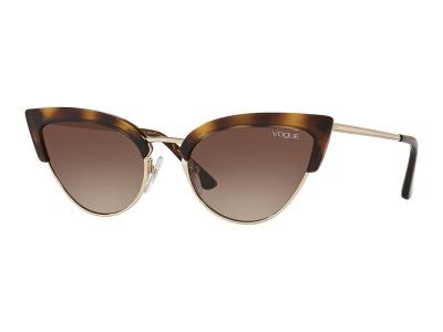 Ochelari de soare Vogue VO5212S W65613