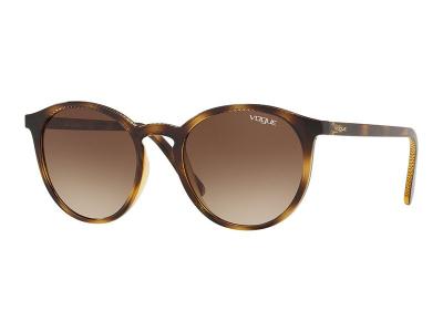 Ochelari de soare Vogue VO5215S W65613