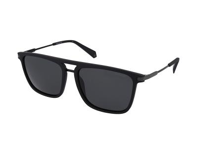 Ochelari de soare Polaroid PLD 2060/S 003/M9