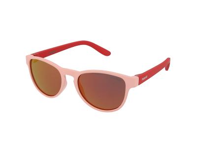 Ochelari de soare Polaroid PLD 8029/S C48/OZ