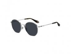 Ochelari de soare Rotunzi - Givenchy GV 7093/S 010/IR