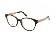 Ochelari de vedere Jimmy Choo - Jimmy Choo JC159 UY8