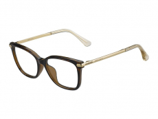 Ochelari de vedere Jimmy Choo - Jimmy Choo JC174 N0K
