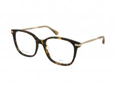 Ochelari de vedere Jimmy Choo - Jimmy Choo JC195 086