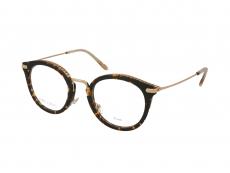 Ochelari de vedere Jimmy Choo - Jimmy Choo JC204 086