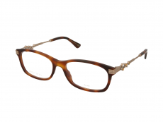 Ochelari de vedere Jimmy Choo - Jimmy Choo JC211 086