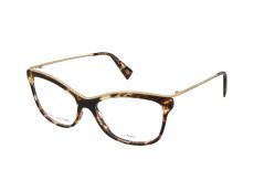 Ochelari de vedere Marc Jacobs - Marc Jacobs MARC 167 086