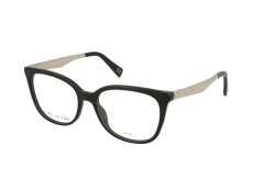 Ochelari de vedere Marc Jacobs - Marc Jacobs MARC 207 807