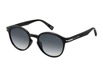 Ochelari de soare Marc Jacobs Marc 224/S 807/9O