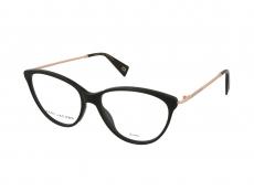 Ochelari de vedere Marc Jacobs - Marc Jacobs MARC 259 807