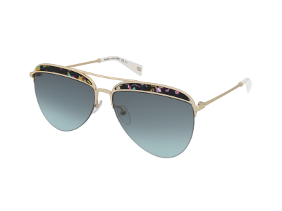 Ochelari de soare Marc Jacobs Marc 268/S M4R/EQ