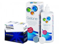 PureVision Multi-Focal (6 lentile) + soluție Gelone 360 ml