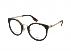 Ochelari de vedere Marc Jacobs - Marc Jacobs MARC 269 807