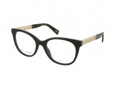 Ochelari de vedere Marc Jacobs - Marc Jacobs MARC 335 2M2