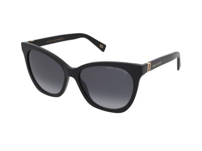 Ochelari de soare Marc Jacobs Marc 336/S 807/9O